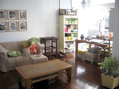 Bindery (Zoopress studio) Tags: craft workspace bookbinding homesweethome mystudio estúdio bindery cantinho craftspace zoopress renatoalarcão zoopressstudio cantinhodetrabalho rosaguimarães meuestúdiodeencadernação stealingisbadkarma