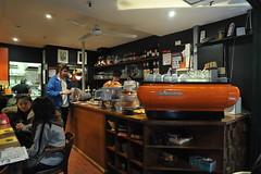 Melbourne 2009 - Lorca (2)