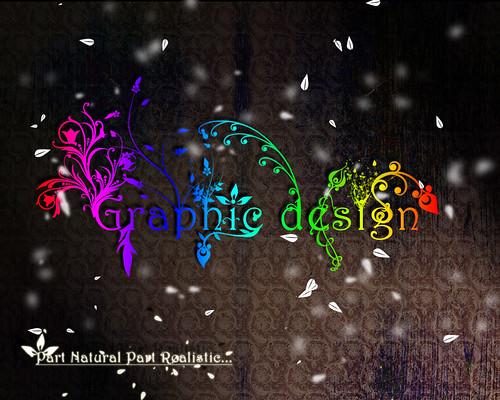 graphic design wallpaper. Graphic Design wallpaper