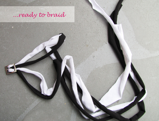 DIY-braided-jersey-belt-3
