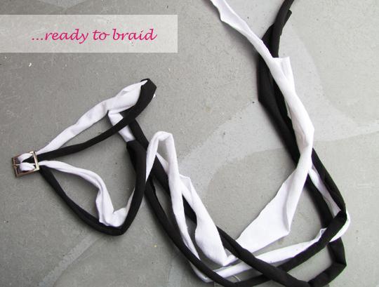 DIY-braided-jersey-belt-3