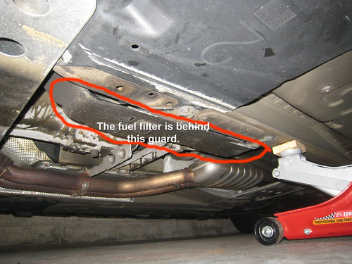 1991 ford probe fuse box 1991 toyota corolla fuse box