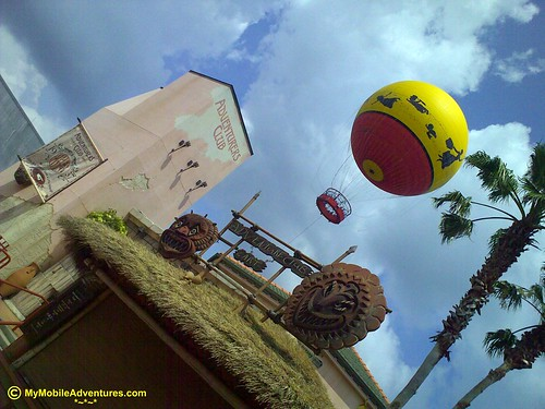 06142009776-WDW-DTD-adventurers-club-balloon