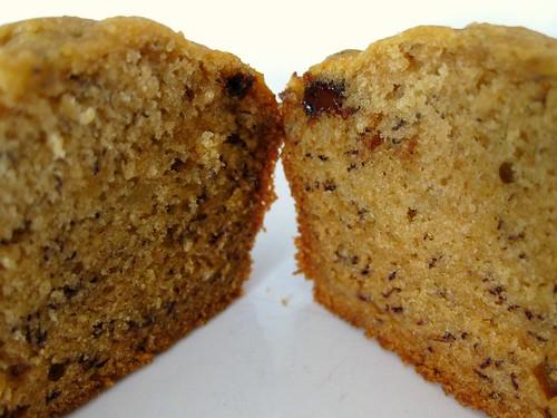 muffinbananaespresso (2)