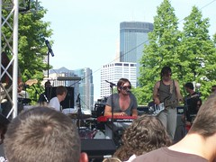 100_8509 (BrightlyWounded) Tags: walker rockthegarden solidgoldshowsconcerts