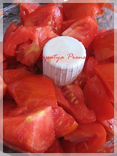 kışlık domates 002