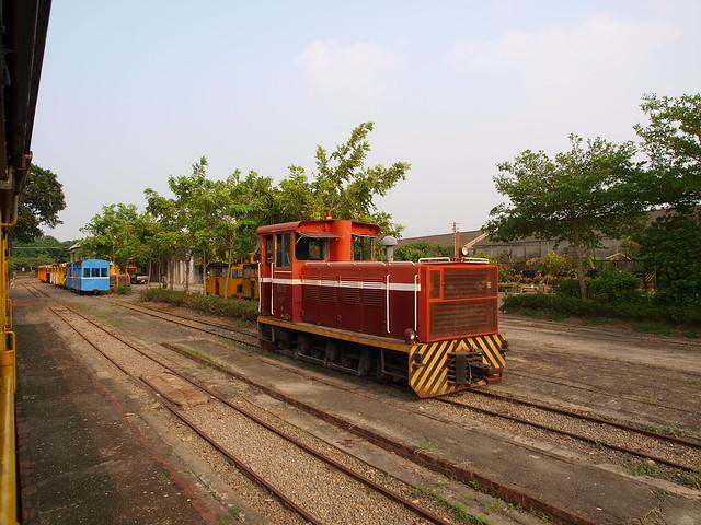 P9120554