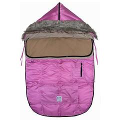 ls500-pink-beige-large