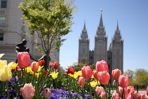 general conference pic?