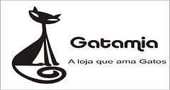 GataMia
