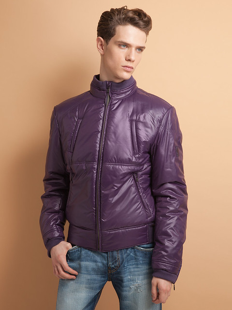 Loammi Goetghebeur0104_GILT GROUP_Belstaff