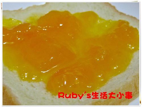 五月鮮果芒果醬 (9)