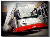 AUTOBUS Transportation Systems, Inc. - MAN Diesel 16.290 Phil. Hino Lion's Star Coach - 701 (B.R.0917 - The Revival - [Inactive Account]) Tags: auto man bus coach phil diesel body philippines system transportation trans hino autobus inc hoc incorporated pilipinas turbocharged 753 pil 701 i6 d28 16290 inline6 straight6 lionsstar d2866toh
