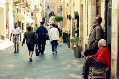 (xuxule_x) Tags: travel italy eruope sicily messina messinasicilyitaly