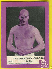 purple 110 the amazing colosal man.jpg