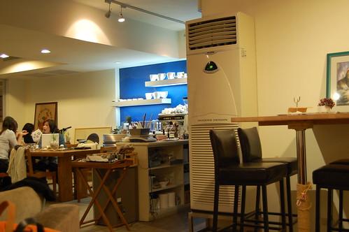 2009-02-18 Cafe Ballet 007