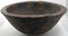 4714 4 tuareg bowl
