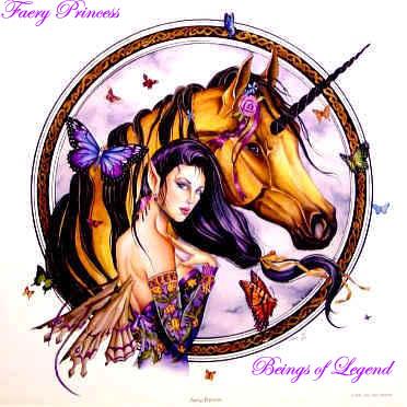 beingsoflegend_faery_princess