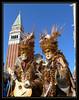 VENICE (ale2171) Tags: piazza laguna festa carnevale venezia sanmarco gettyimages veneto machere mywinners