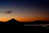Fuji Dawn (TheJbot) Tags: longexposure cloud mountain japan sunrise japanese fuji startrails jbot elitephotography thejbot kablau mountainsnaps