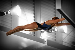 Purdue Diver Kara Cook (gadknows) Tags: college sports sport swimming swim athletics women michigan dive platform annarbor competition diving womens diver purdue bigten championships speedo athlete collegiate natatorium boilermaker canham gadlim karacook