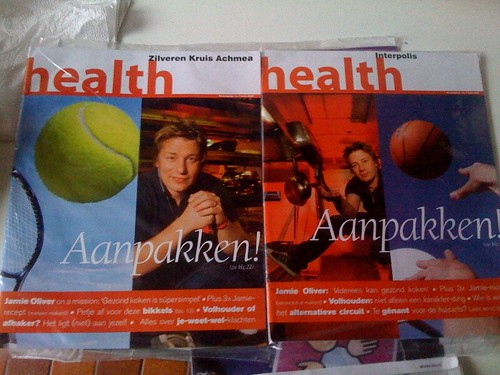 Earn More from Writing for Company Magazines