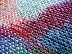 Knit Texture 7