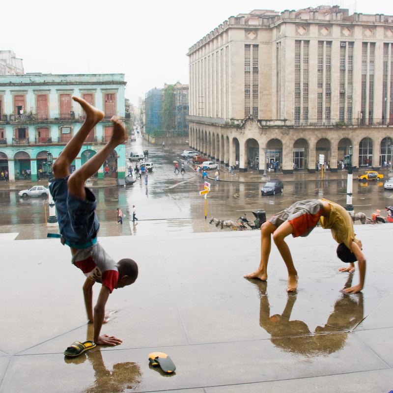 Cuba: fotos del acontecer diario - Página 6 3320888870_daec2d98be_o