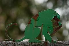 2009-03-02-12h04m32.IMG_4715l (A.J. Haverkamp) Tags: zoo rotterdam blijdorp misc dierentuin diergaardeblijdorp canonef14xiiextender httpwwwdiergaardeblijdorpnl canonef300mmf4lisusmlens