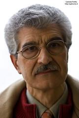 "Dad portrait on white <a style=""margin-left:10px; font-size:0.8em;"" href=""http://www.flickr.com/photos/24828582@N00/3324731963/"" target=""_blank"">@flickr</a>"