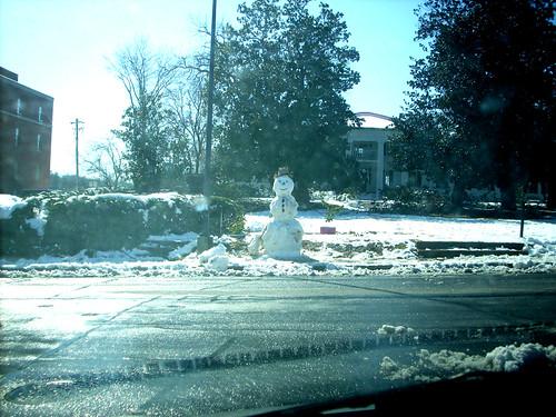 SNOW 2718