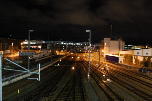 trainyardtop