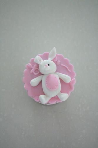 6. Lil Bunny