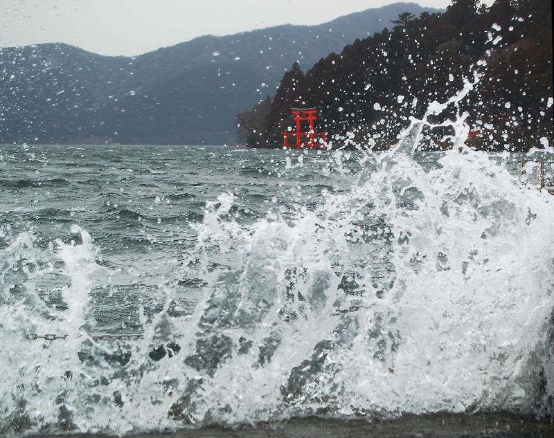 _wave_