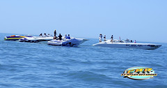 FMO3709_1331 (jay2boat) Tags: speed boats boat florida offshore powerboat ftmyers horsepower boatracing ftmyersoffshore naplesimage