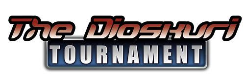 THE EYE OF JUDGMENT Dioskuri Tournament