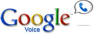 Google Voice muy pronto!