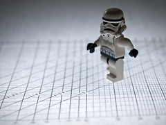 Walking a Thin Line (cbmd) Tags: macro berlin toy starwars dof lego depthoffield stormtrooper minifig mitte 35mmmacro35 exif:exposure_bias=0ev exif:iso_speed=100 exif:flash=flashfired exif:focal_length=35mm exif:aperture=f35 zukiodigital camera:make=olympusimagingcorp exif:lens=35mmf35 exif:exposure_program=manual exif:metering_mode=pattern exif:shutter_speed=150sec camera:model=e3 file:name=e3140286 file:uuid=177eb35b953f4dff8139235bdb670e73