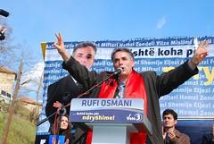 DSC_2959 (RufiOsmani) Tags: macedonia change albanian elections 2009 kombi osmani gostivar rufi shqip flamuri maqedoni gjuha rufiosmani zgjedhje ndryshime politike