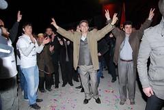 DSC_0113 (RufiOsmani) Tags: macedonia change albanian elections 2009 kombi osmani gostivar rufi shqip flamuri maqedoni gjuha rufiosmani zgjedhje ndryshime politike