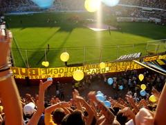 IMG_1608 (natkg) Tags: southamerica argentina buenosaires soccer laboca futbol boca bocajuniors