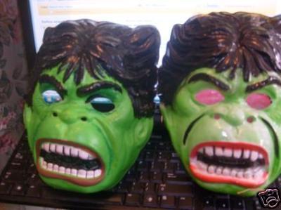 msh_hulk_masks