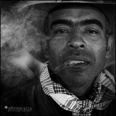 Smoke II