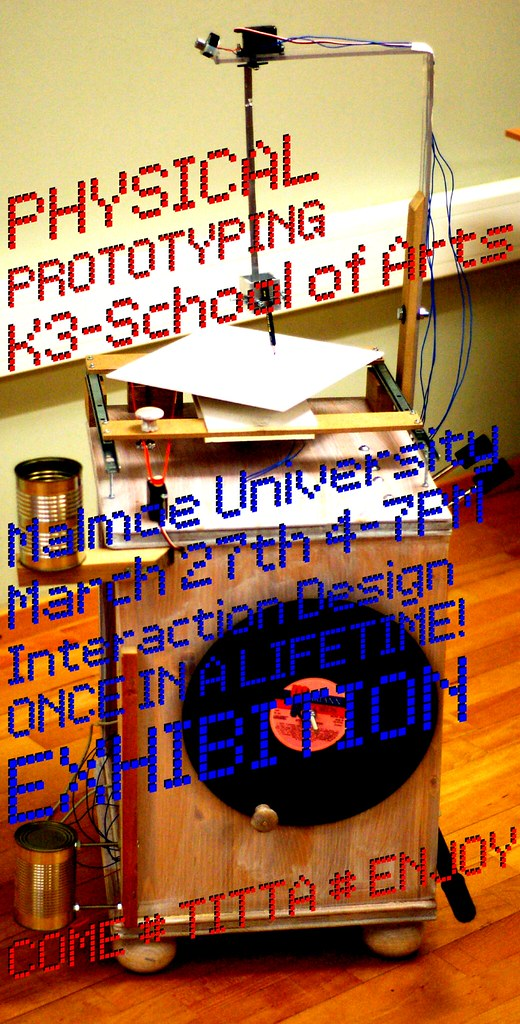 20090327_exhibitionFlyer