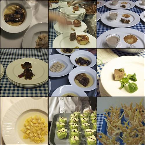 Eataly, 10 Marzo Caino & Cascinale Nuovo per Gribaudo