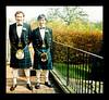 Groom & Best Man 1987 (FotoFling Scotland) Tags: kilt long wedding bestman sporran hose formal wear freeballing tartan scottish scot event groom scotsman male plaid men highlanddress man kilted kiltie scotland kiltedman kiltedscotsman tartankilt fashion kiltlad fullkilt regimental drymen commando patio nmp
