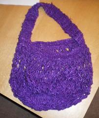 gitlfriend market bag