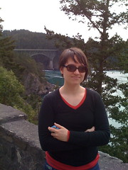 deception pass 2