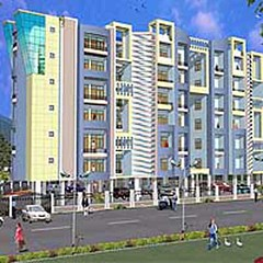 Kanpur 254 (anoopasthanaproperties) Tags: india house building home farmhouse landscape hostel construction interiors factory forsale apartment flat room ghar property commercial duplex developers buy land builders rent freehold sell residential investment anoop purchase drawingroom bungalow bharat guesthouse lease kanpur multistory raju multiplex agriculturalland shruti tenant landlord agreement dreamhome uttarpradesh mediator promoters hindustan makaan servicedapartment asthana suyash realestateagents rentout leasehold commercialcomplex grouphousing 2bhk industrialland realestateconsultant onrent 3bhk 4bhk anoopasthana anoopasthanaproperties propertydealers rentin kritiraj factoryshed chhavijain kanpurnagar gaurenteedreturns realestateinvestmentconsultantinindia realestatebrokersinindia