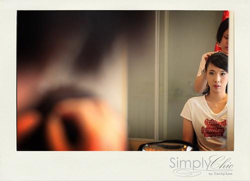 Jenny ~ ROM